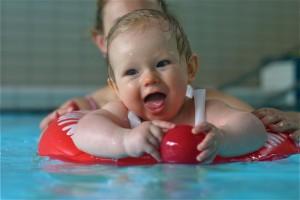 babyschwimmen1