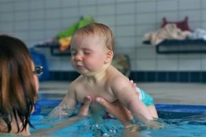 babyschwimmen3