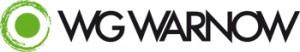 logowarnow
