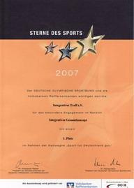 stern2