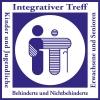 Integrativer Treff e.V.
